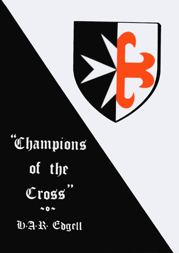 Champions of the Cross