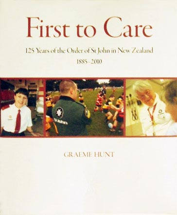 First to Care