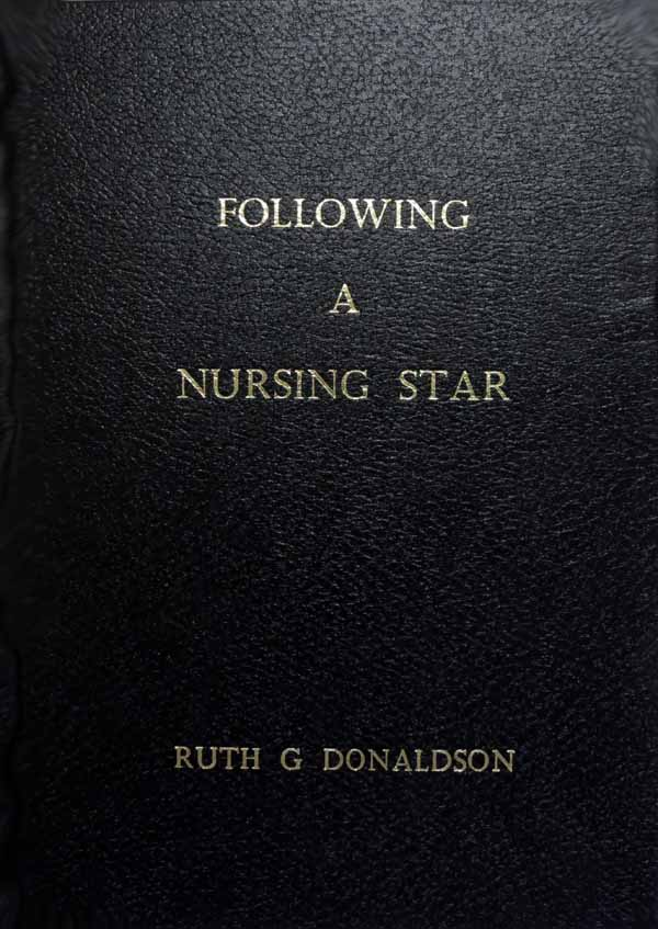 Following the Nursing Star