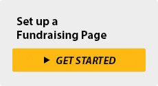 Set up a fundraising page