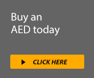 Buy an AED