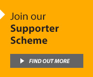 Join our Supporter Scheme