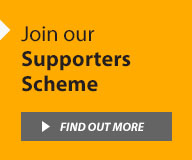 Join our supporters Scheme